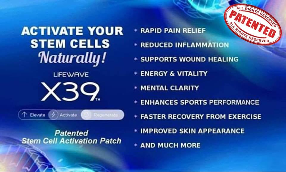 Activate-your-stem-cells-x39