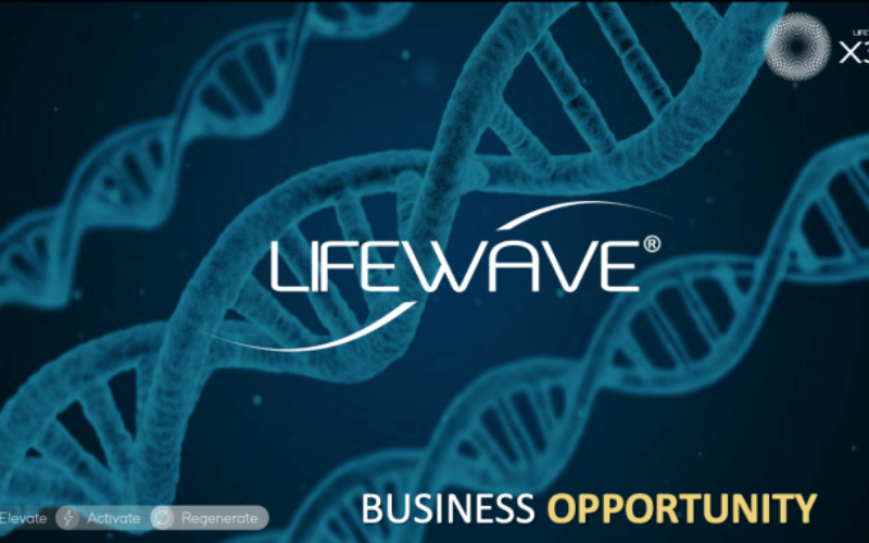lifewave-business-opportunity
