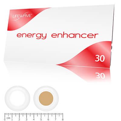 Energy-EnhancerEnvelope_EU_400x400[1]