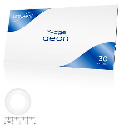 Y-AGE-AEON_Sleeve_EU_400x400